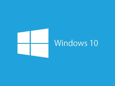 パソコン教室 Windows基本操作