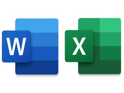 パソコン教室 ワード・エクセル
