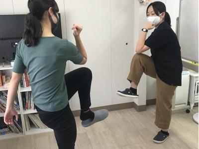 ブレイントレーニング